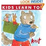 maglia-insegnare-bambini-knit