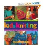 maglia-insegnare-bambini-libro