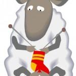 maglia-insegnare-bambini-pecora