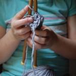 maglia-insegnare-bambini
