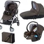 passeggini-sistemi-modulari-bebe-confort
