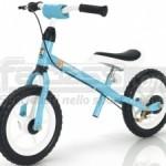regali-bambini-bicicletta-senza-pedali-azzurra
