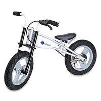 regali-bambini-bicicletta-senza-pedali-freno