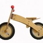 regali-bambini-bicicletta-senza-pedali-wood