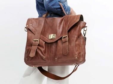 shopping-on-line-kidsboutik-borsa-fasciatoio