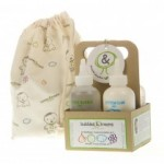shopping-on-line-kidsboutik-cosmetici
