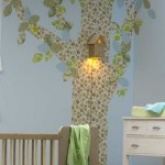 shopping-on-line-kidsboutik-decorazioni-cameretta