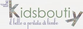 shopping-on-line-kidsboutik-logo