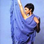 uncinetto-scialle-azzurro