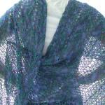 uncinetto-scialle-leggero