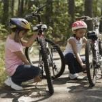 bambini-bicicletta