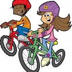 bambini-bicicletta-bimbi