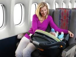 bebe-viaggio-aereo-seggiolino