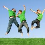 estate-attivita-bambini