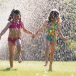 estate-attivita-bambini-acqua