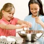 estate-attivita-bambini-cucinare