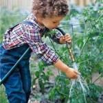 estate-attivita-bambini-giardinaggio