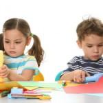 estate-attivita-bambini-lavoretti