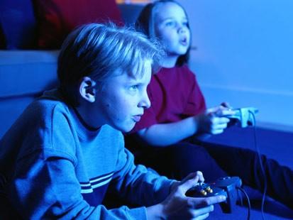 estate-attivita-bambini-videogames