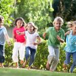 estate-attivita-bambini_0
