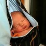 fascia-o-marsupio-neonato
