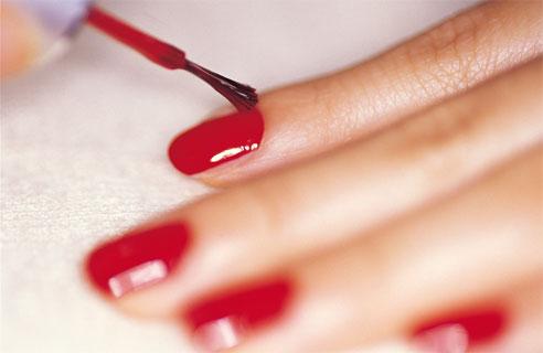 manicure-fai-da-te-smalto