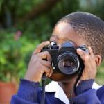 vacanze-bambini-foto