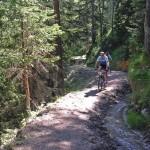 vacanze-montagna-bike