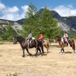 vacanze-montagna-cavallo
