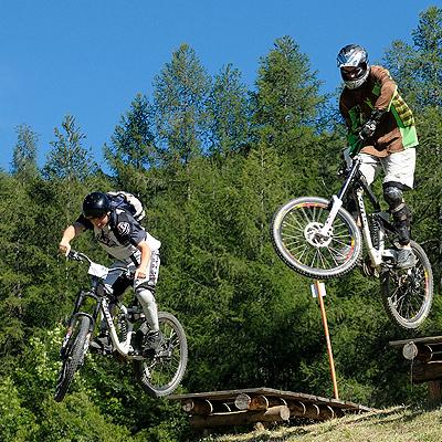 vacanze-montagna-downhill