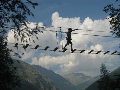 vacanze-montagna-parco-avventura