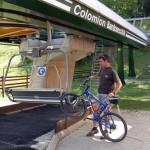 vacanze-montagna-seggiovia-bike