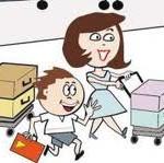 viaggiare-aereo-bambini-disegno