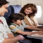 viaggiare-aereo-bambini-genitori