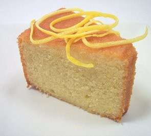 dolce-limone