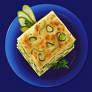 lasagne-con-verdure