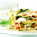 lasagne-verdure