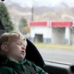 viaggiare-europa-bambini-normativa