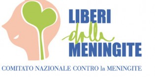 detail-liberi_dalla_meningite