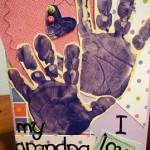 festa-nonni-biglietti-impronte-collage