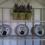 festa-nonni-lavoretti-impronte-piatti