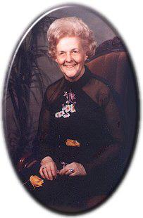 festa-nonni-mcquaid