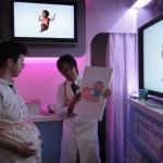 mummy-tummy-simulatore-gravidanza
