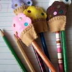 scuola-personalizzare-matite-feltro