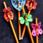 scuola-personalizzare-matite-gomma_