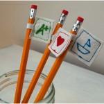 scuola-personalizzare-matite-stoffa