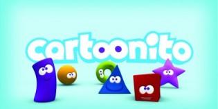 Bambini e tv: Cartoonito, un nuovo canale per i più piccoli