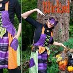 costumi-halloween-fai-da-te-strega-grembiule