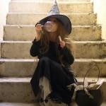 costumi-halloween-fai-da-te-strega-nera