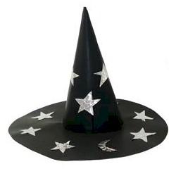 halloween-costume-strega-cappello-stelle